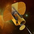 ESA Portal - Spain - La nueva misión de clase-S del Programa Científico de la ESA estudiará 'súpertierras'