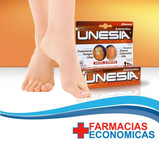Sobre lo más importante el tratamiento del hongo sobre las uñas de los pies
