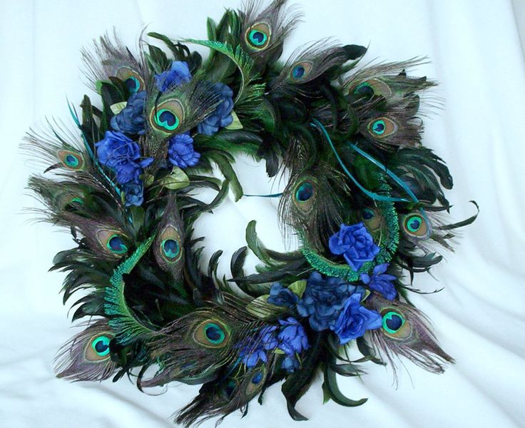 Pea Feathers Wall Google Search