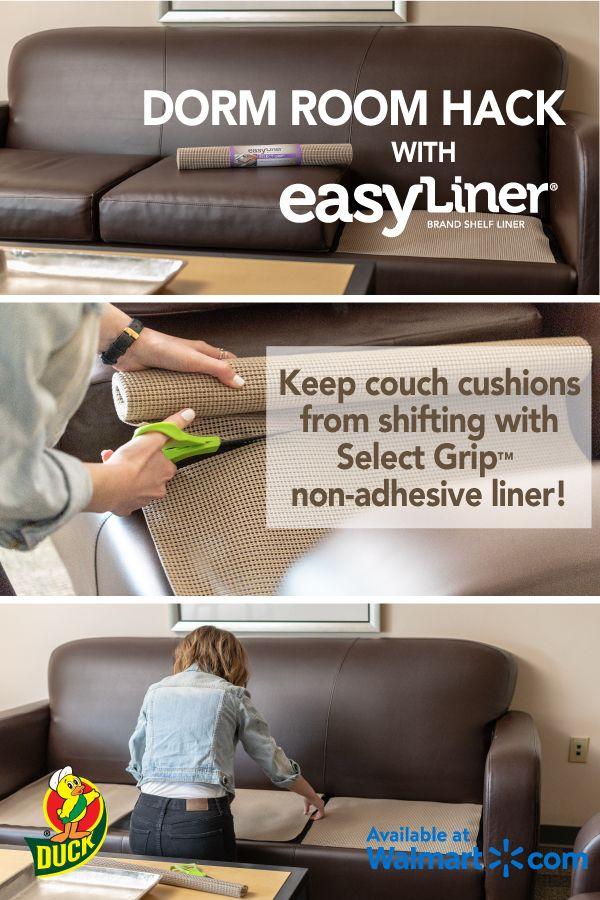 Home Useful Life Hacks Diy Household