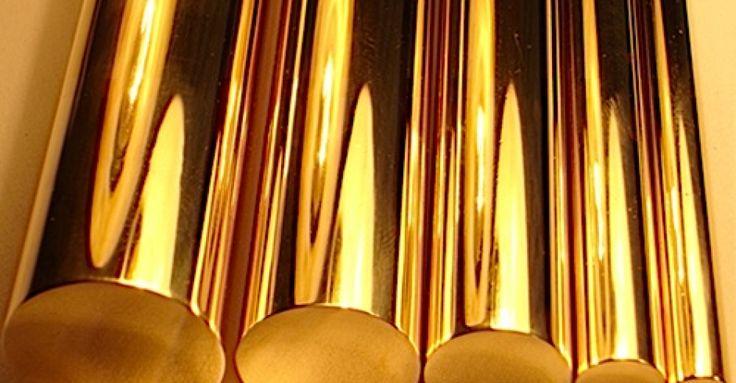 Lavori artigianali con Ottone e altri metalli, tanti lavori artigianali vengono assemblati con dei metalli di vario genere, come ferro, ottone, oro, rame e altri. L'artigiano sempre più spesso ha sposato il fatto di utilizzare i metalli per comporre le creazioni, presentando un lavoro artigianale di un certo prestigio, eleganza raffinatezza.