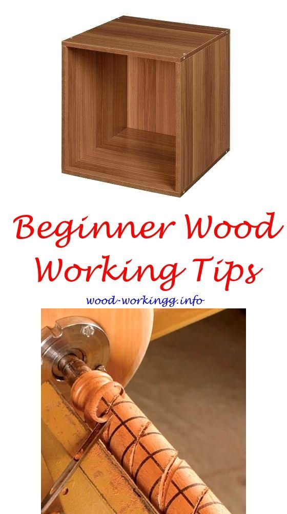 Woodworking Plans Can Crusher Woodworking Night Stand Plans