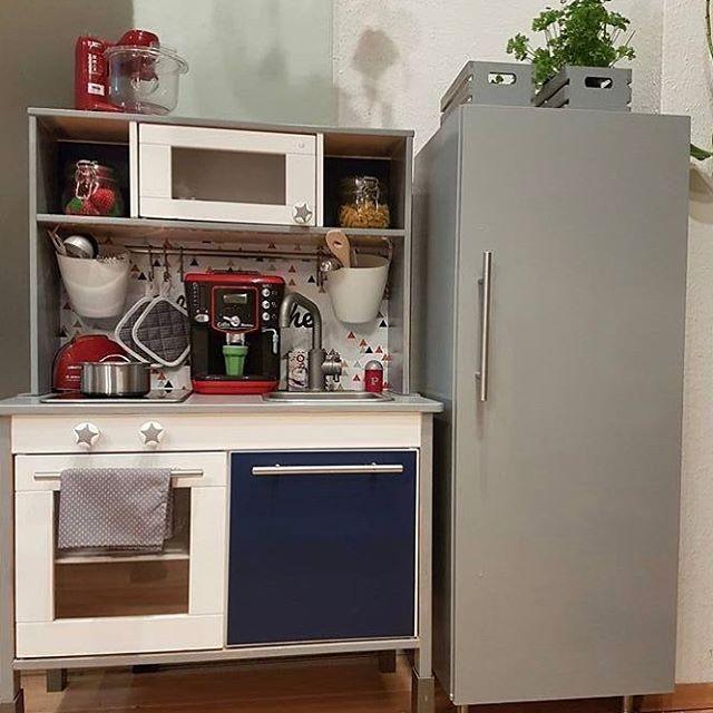 25+ best ideas about Küchenschrank ikea on Pinterest | Ikea ... | {Kücheneckschrank ikea 45}