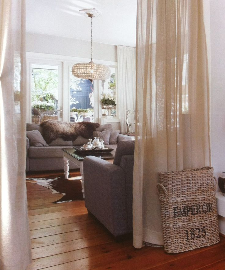 23 best Wohnung images on Pinterest Home ideas, Homemade home