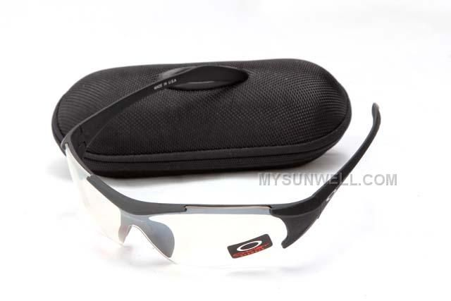 http://www.mysunwell.com/cheap-oakley-active-sunglass-7761-black-frame-clear-lens-in-for-sale.html CHEAP OAKLEY ACTIVE SUNGLASS 7761 BLACK FRAME CLEAR LENS IN FOR SALE Only $25.00 , Free Shipping!