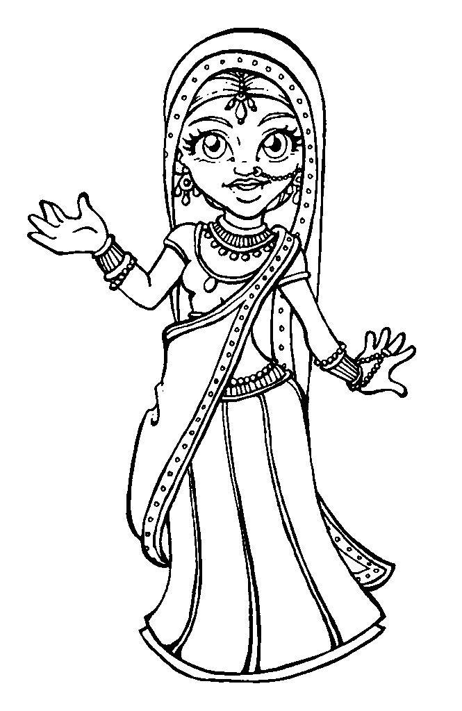 india jewel