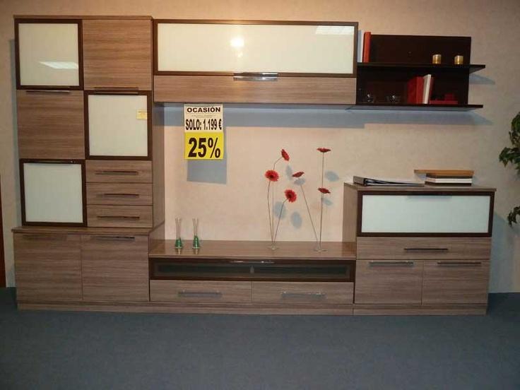 Ofertas de muebles una colecci n de ideas sobre for Ofertas decoracion hogar