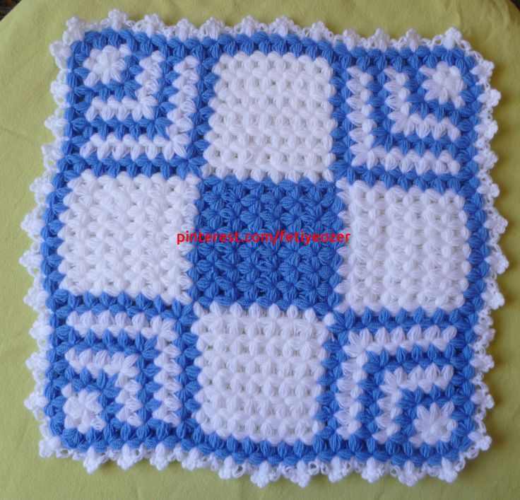 kareli mavi beyaz lif