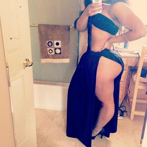 Plus size pantyhose personals bbw