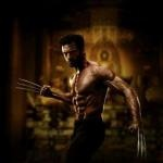 The Wolverine Set Pic Reveals First Look Svetlana Khodchenkova As Viper