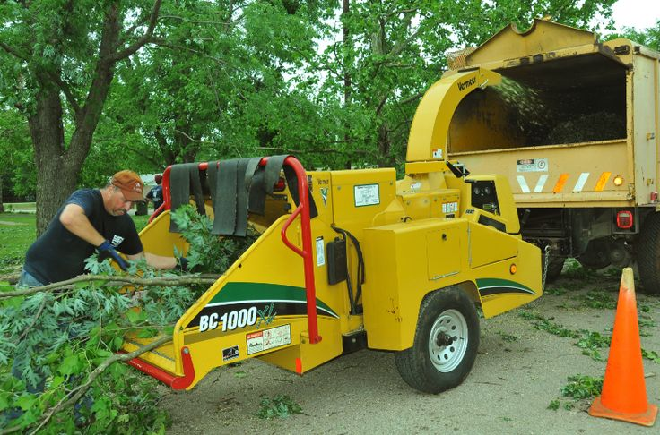 With our 4 generations of experience in the tree lopping and stump grinding industry, you can be assured that your tree removal job will done by one of the most experienced teams in the Industry.  3 Mason Ave, Kallangur QLD 4503   Phone - 0730640688 http://www.caboolturetreeremoval.com/tree-lopping-caboolture-kallangur-north-lakes.html