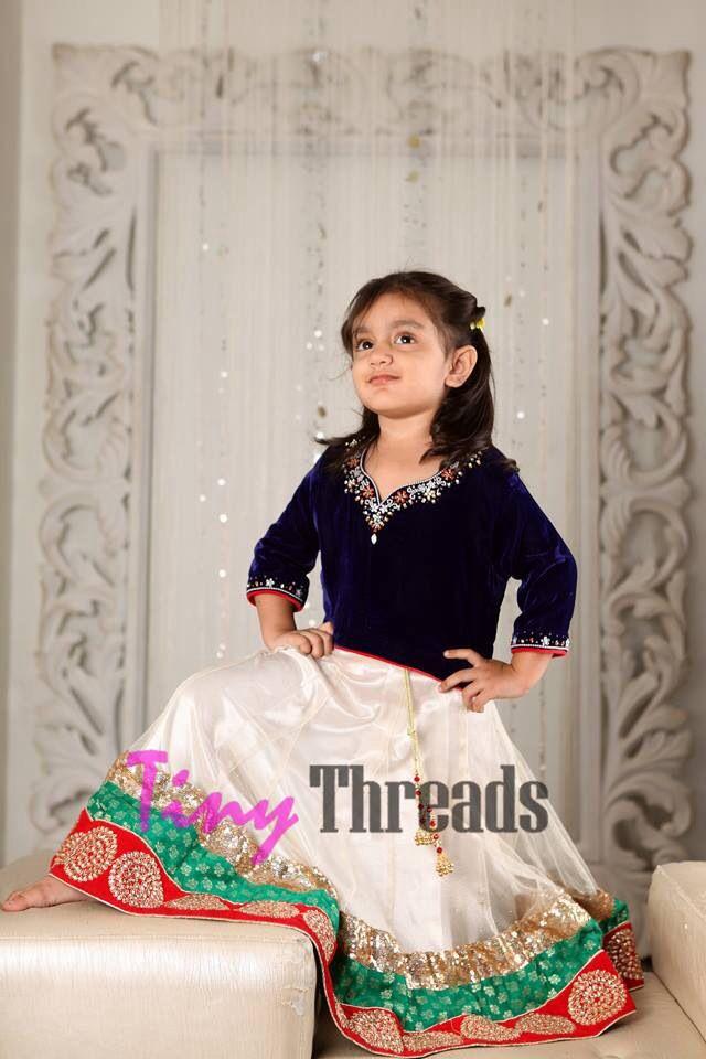 Threads kids wear