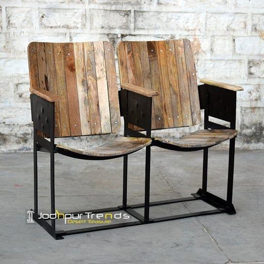 Best restaurant furniture design ideas images on