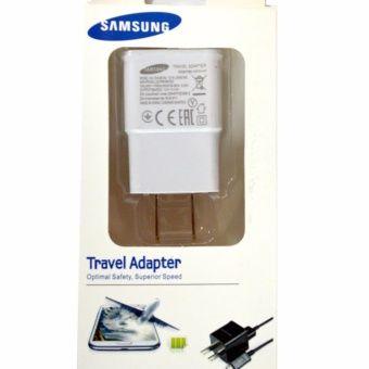 รีวิว สินค้า Samsung หัวชาร์จ อแดปเตอร์แท้ Samsung Galaxy S5 (White) ⚽ ซื้อ Samsung หัวชาร์จ อแดปเตอร์แท้ Samsung Galaxy S5 (White) แคชแบ็ค   couponSamsung หัวชาร์จ อแดปเตอร์แท้ Samsung Galaxy S5 (White)  สั่งซื้อออนไลน์ : http://product.animechat.us/dKICn    คุณกำลังต้องการ Samsung หัวชาร์จ อแดปเตอร์แท้ Samsung Galaxy S5 (White) เพื่อช่วยแก้ไขปัญหา อยูใช่หรือไม่ ถ้าใช่คุณมาถูกที่แล้ว เรามีการแนะนำสินค้า พร้อมแนะแหล่งซื้อ Samsung หัวชาร์จ อแดปเตอร์แท้ Samsung Galaxy S5 (White)…