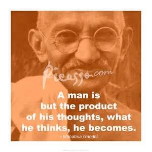 famous quotes -