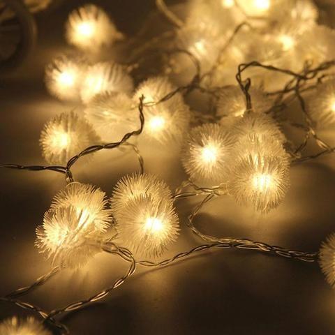 Les 34 meilleures images du tableau LIGHTINGS sur Pinterest