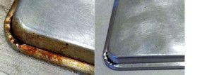 limpar-crostas-panela-aluminio