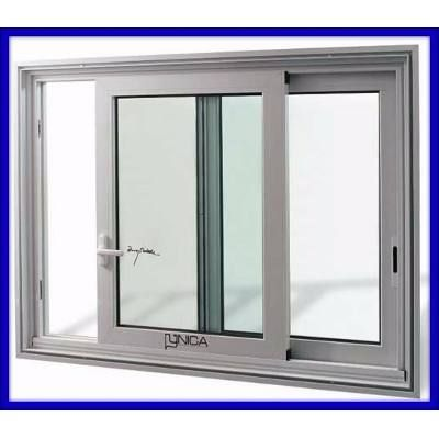 Janelas E Portas Com Vidros Anti Ruido - R$ 900,00