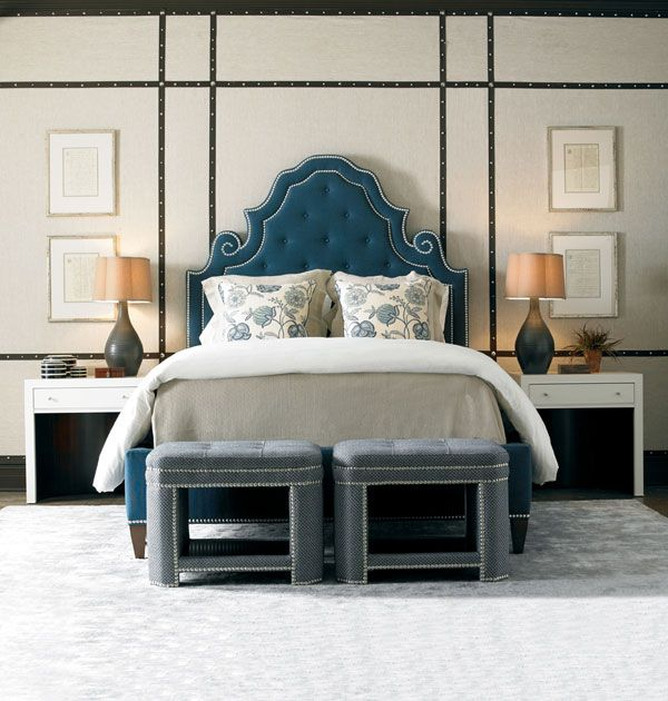 773 Best Bed Images On Pinterest Bed Room Bedroom Furniture And Double Beds