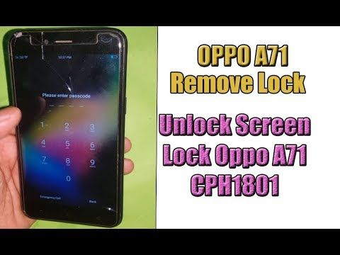 Here the Method 2019 how to remove pattern lock | Unlock