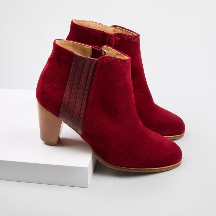 Les 258 Meilleures Images Du Tableau Shoes Sur Pinterest