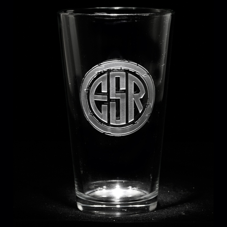 147 best images about personalized barware bar glasses on