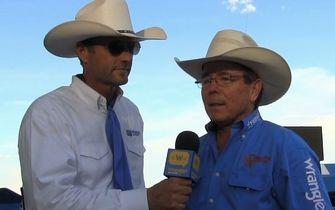 from Kayson oklahoma gay rodeo