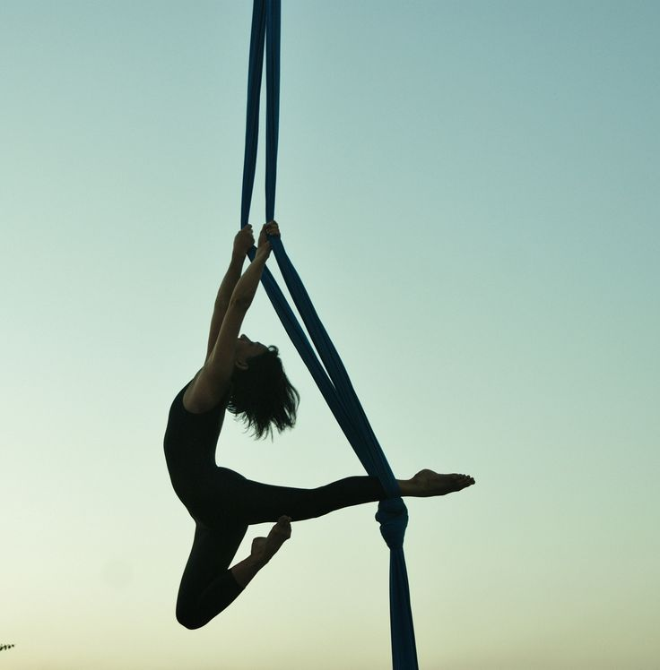 Pin By Natalie Jackman On Run Away And Join The Circus