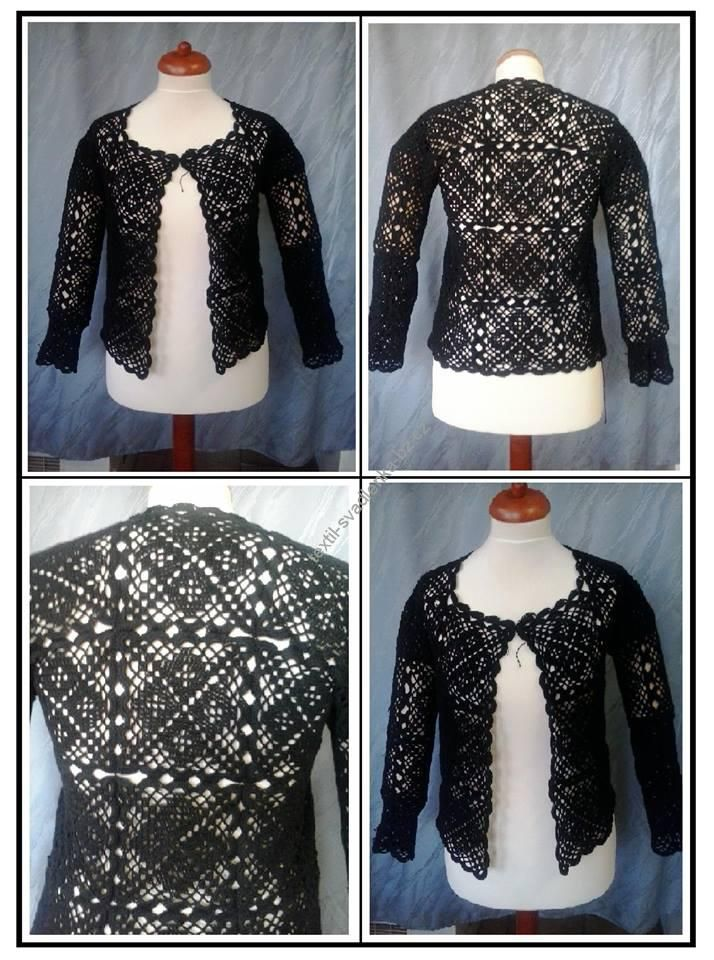 http://www.textil-svadlenka-bz.cz/textil-bz/eshop/30-1-NASE-FOTOGALERIE/0/5/3523-SVATECNI-SVETRIK-ZE-SCARLET