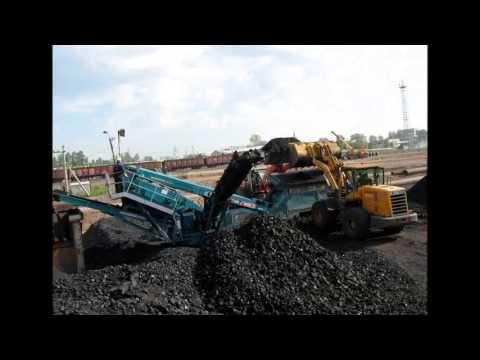 энергетика, купить уголь National Coal Corporation (Национальная Угольна...