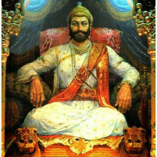 Chhatrapati Shivaji Maharaj Original Images 10 best images ...