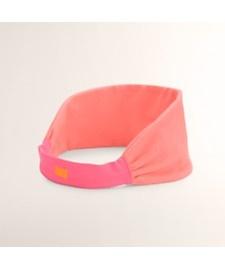 Lucy Hatha Wide Headband