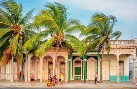 Image result for Cienfuegos Cuba