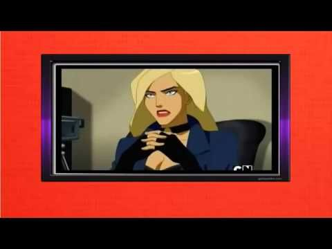 Young Justice Season 2 Episode 11 English Dubbed Full Episode