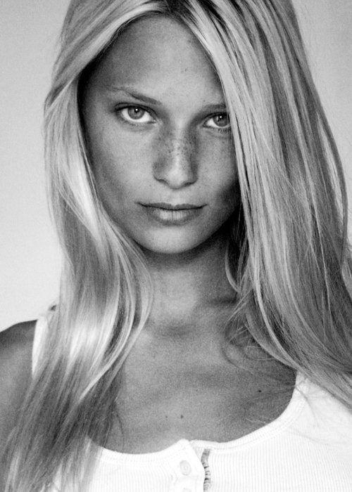 Best 25+ Freckles Blonde Ideas On Pinterest
