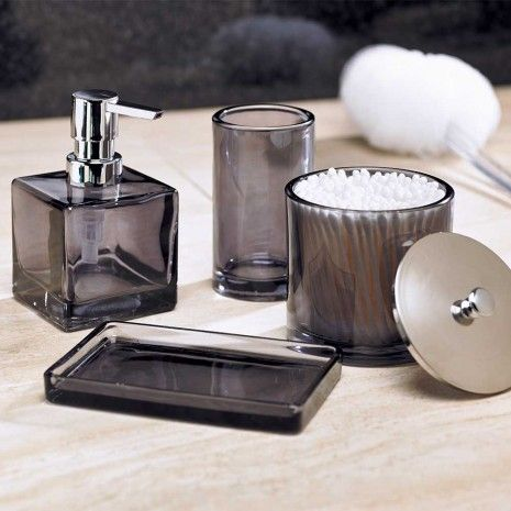 Bathroom Accessories Vancouver 142 best bathroom accessories images on pinterest | bathroom