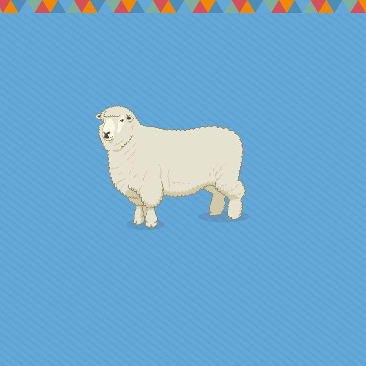 ¿Ship · Sheep · Cheap? ¿Cuál es la respuesta correcta?AMA reforzar con ManpowerEnglish🇺🇸️❤️Más información de nuestros cursos acá 📚👉 https://goo.gl/beZRrh