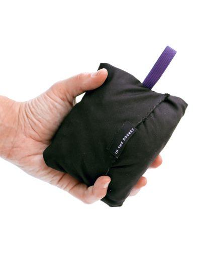 shopping-bag-4
