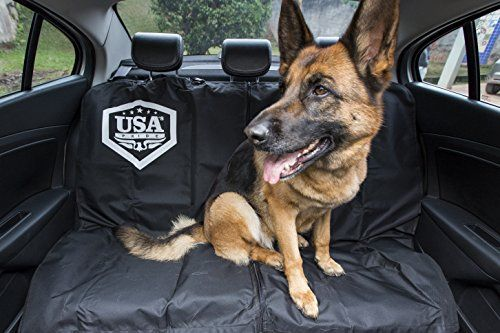 LIGHT USER-FRIENDLY PET SEAT COVER for CARS and SUV  DIVISIBLE with ZIPPER EASY-CARE DURABLE FOLDABLE and PORTABLE with a BAG VERSATILE PET CAR SEAT COVER For Sale https://dogcratereview.info/light-user-friendly-pet-seat-cover-for-cars-and-suv-divisible-with-zipper-easy-care-durable-foldable-and-portable-with-a-bag-versatile-pet-car-seat-cover-for-sale/