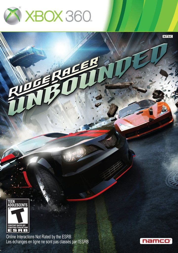 17 best Xbox 360 - Racing images on Pinterest   Videogames, Lace and ...