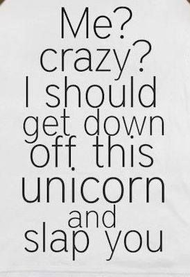 #unicornisland #teamsuper