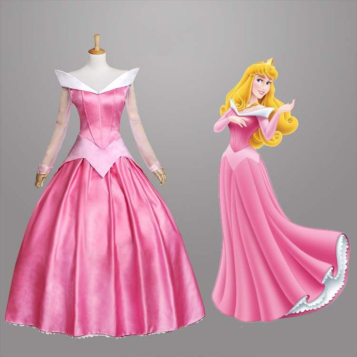 Cheap Costumes, Buy Directly from China Suppliers:Thedress…