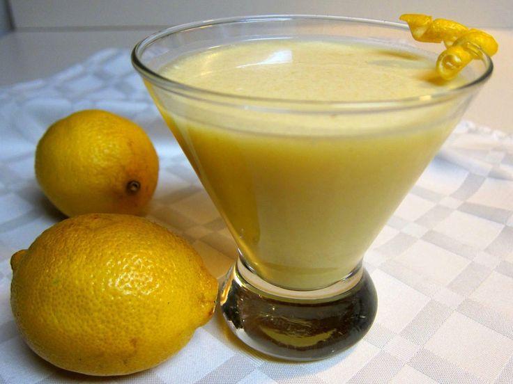 Удивительно вкусный и легкий десерт для сладкого стола, готовится быстро и без каких либо особенных, мало доступных ингредиентов. Помимо того что этот вид крема можно использовать для прослоек различных тортов его можно есть и отдельно в виде добавки к свежим фруктам. Богатый витаминам С лимонный крем понравится всем вашим близким и друзьям!