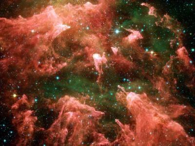 Noticias del CERN: La simetría fundamental del Universo ha sido confirmada Read more: http://codigooculto.com/2015/09/noticias-del-cern-la-simetria-fundamental-de-universo-ha-sido-confirmada/#ixzz3mzQe1dUxArtículo publicado originalmente en CodigoOculto.com: Noticias del CERN: La simetría fundamental del Universo ha sido confirmadahttp://codigooculto.com/2015/09/noticias-del-cern-la-simetria-fundamental-de-universo-ha-sido-confirmada/