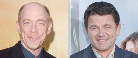 J.K. Simmons torna in Men at Work. Un ruolo per John Michael Higgins