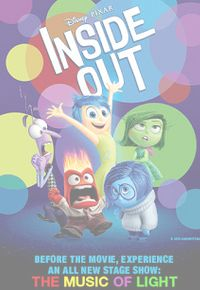 Inside Out (2015) Full English Movie Download In Mp4, 3GP, 720P HD