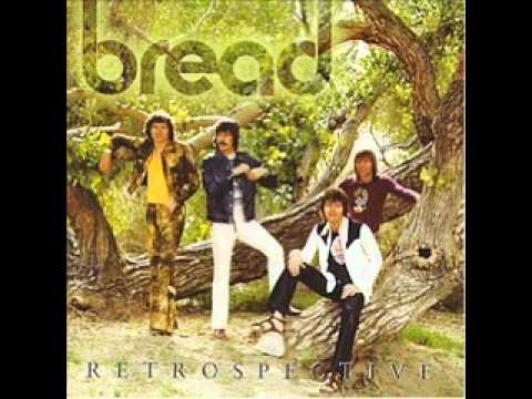 Bread  It Don't Matter to Me