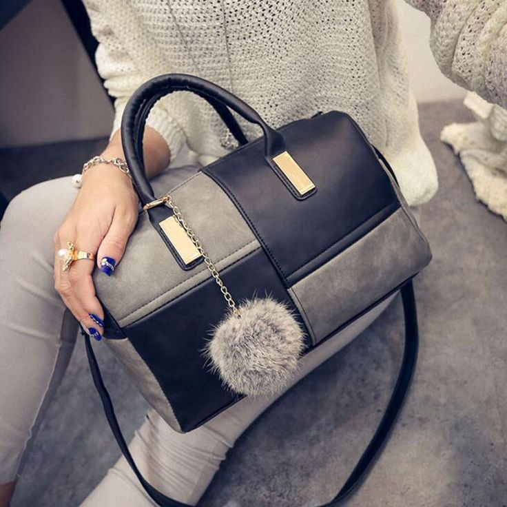 269 best Handbags images on Pinterest | Leather handbags, Women's ...