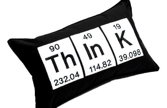Cadeaux scientifiques 4