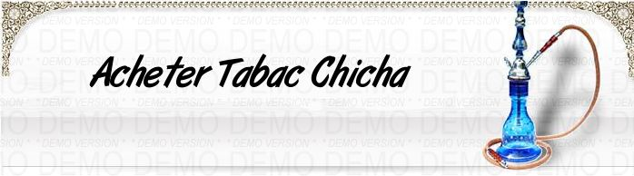 To purchase shisha, many flavors are offered by the brands in order to provide the best and delicious ones.click here http://www.achatchicha.com/.